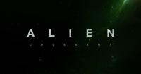 Descubre el prólogo de Alien: Covenant