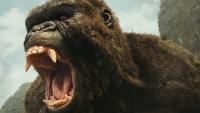 Nuevas imágenes de Kong: Skull Island